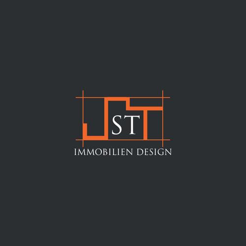 Runner-up design by Medien