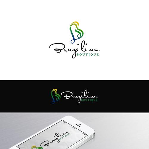 Runner-up design by Zulax™