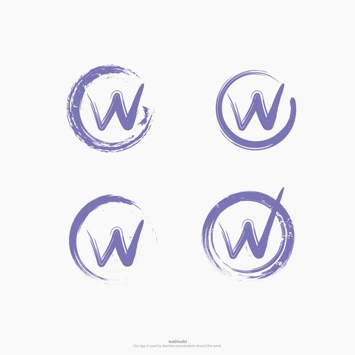 Diseño finalista de maneka