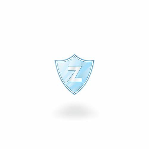 Zweitplatziertes Design von SleepyHead Designs