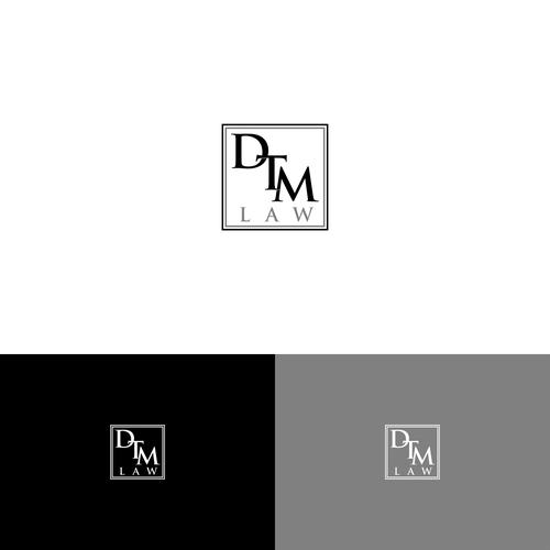 Meilleur design de ArtNice™