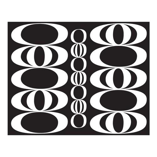 Design finalista por jcsolutions