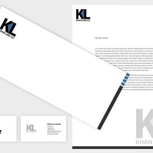 Runner-up design by freelancerdia