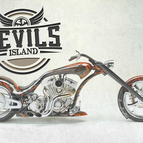 Design finalista por -NLDesign-