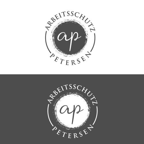 Runner-up design by samsulpembasmi
