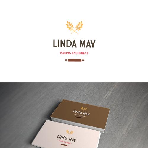 Diseño finalista de Tuna Design