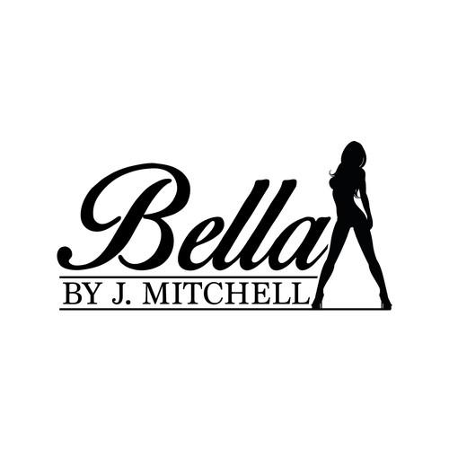 Runner-up design by Bella&