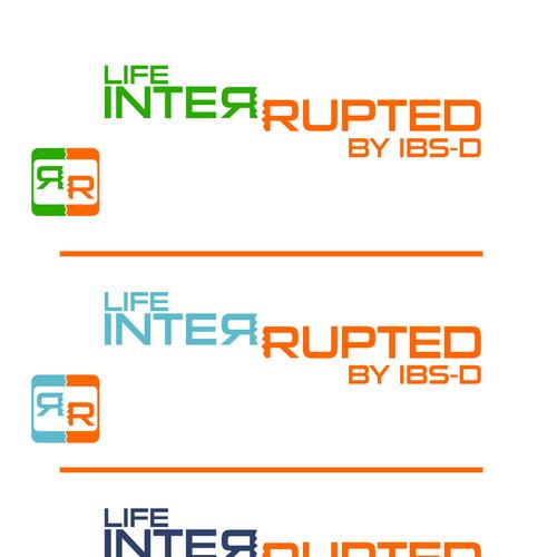 Runner-up design by CostinLogopus