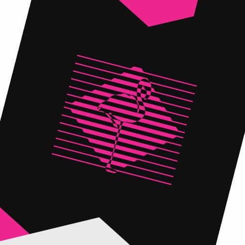Runner-up design by BAPALO