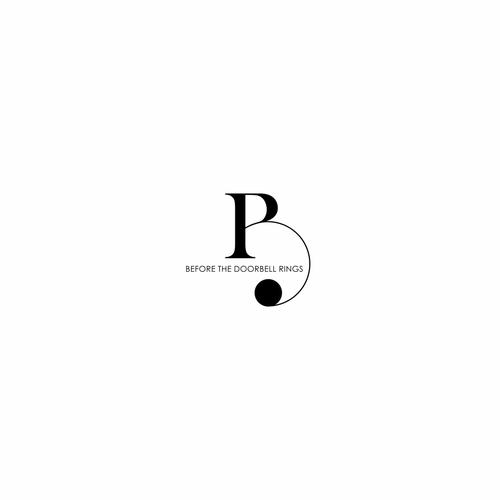 Diseño finalista de martinem design