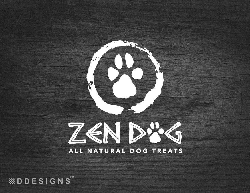 Design gagnant de Dennis Dang