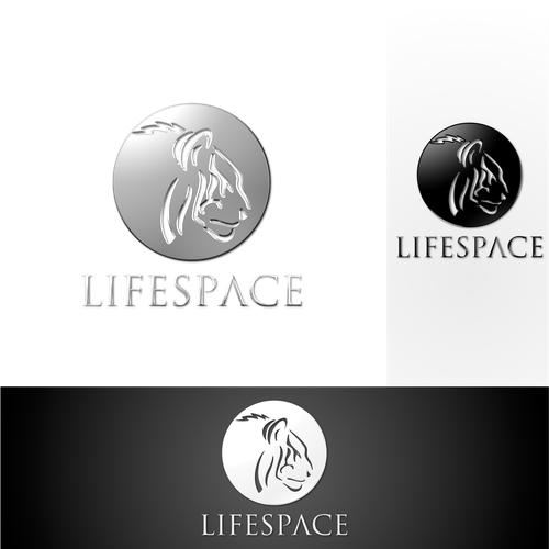 Runner-up design by UaedanDesign