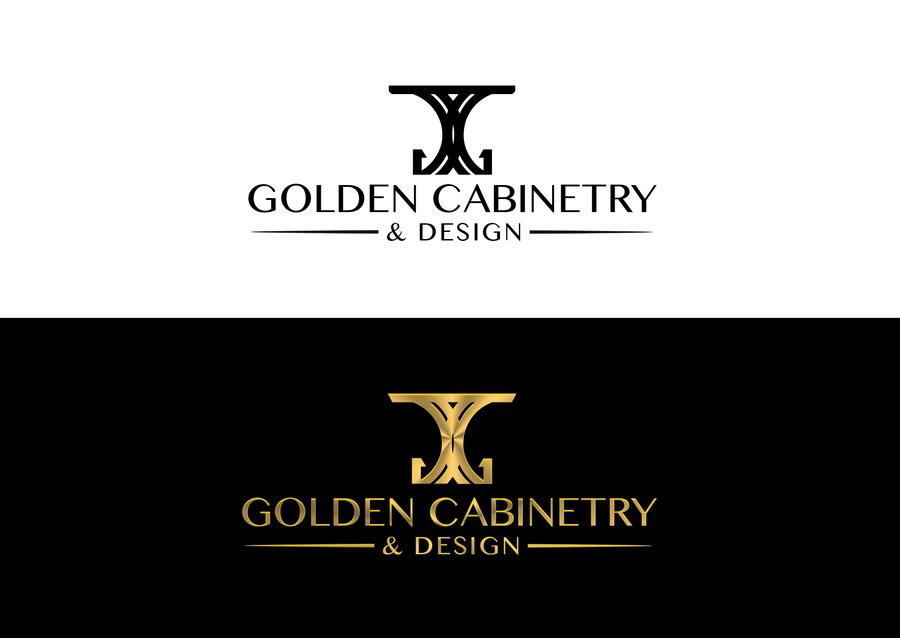 Winning design by Fadi Design..