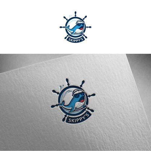 Diseño finalista de Apollo.in ✌