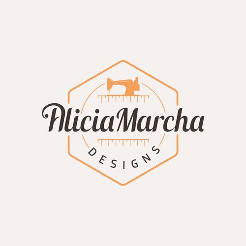 Diseño finalista de logofoc