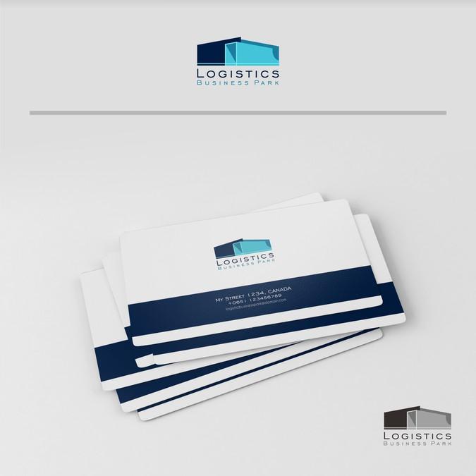 Gewinner-Design von eLyateh