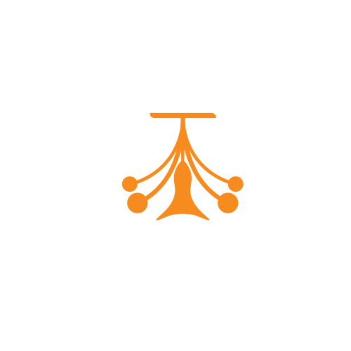 Runner-up design by MAM2