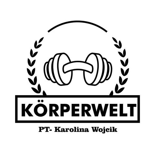 Runner-up design by tomasz_sroczynski
