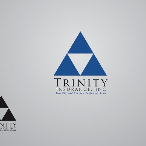 Design finalisti di TN Roger