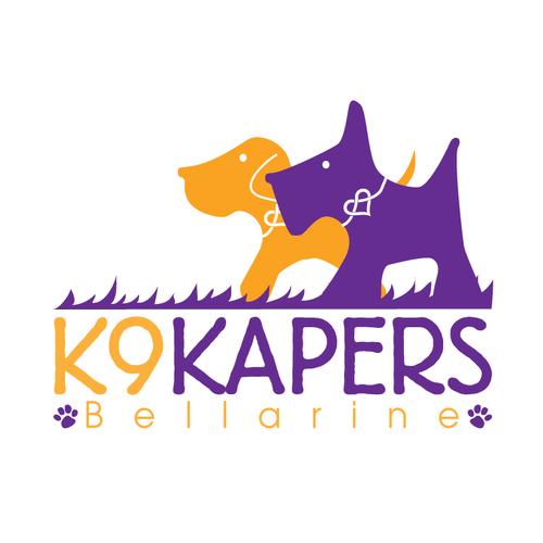 Runner-up design by aldaska