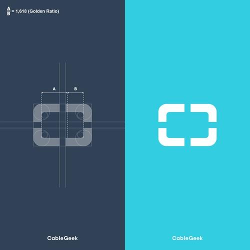 Diseño finalista de A. Creative Labs™