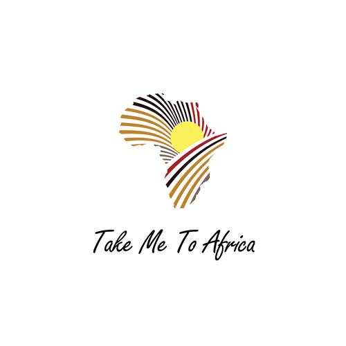Diseño finalista de Michaelmuyunda