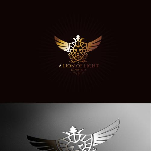 Design finalista por Miglena_Spasova