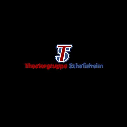Diseño finalista de TanjilRahman