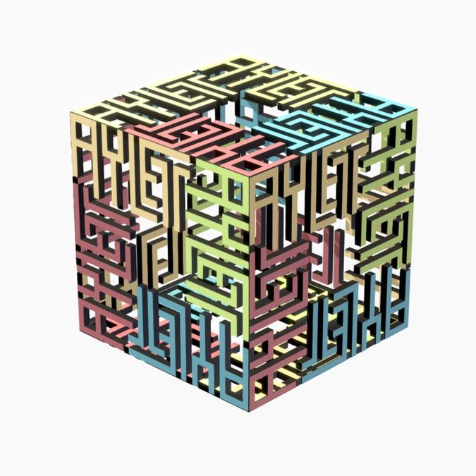 Diseño ganador de gabi_hantig