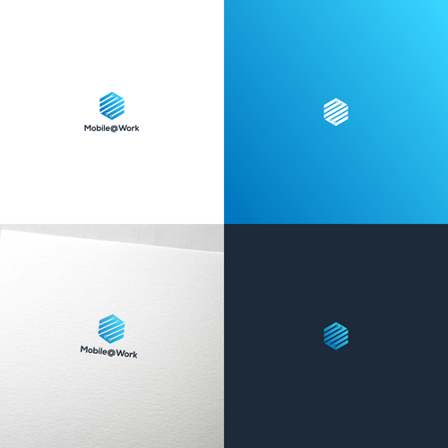 Design finalista por M'Cho_DS