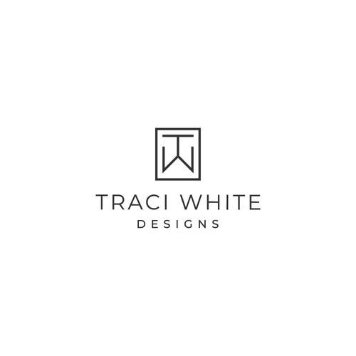 Diseño finalista de Breo Co Studio - C