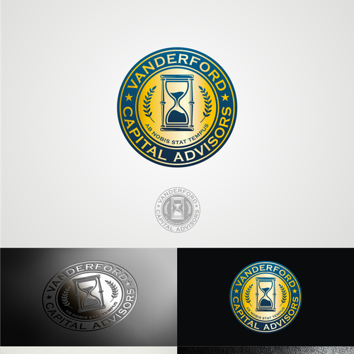 Design finalista por AnugerahPagi