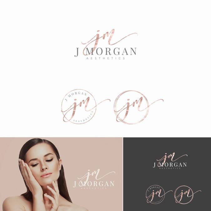 Winning design by jhdzdesigns