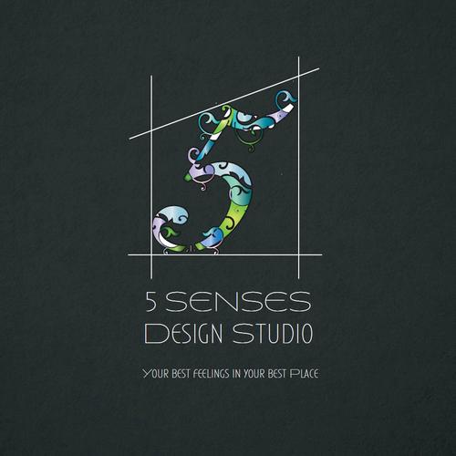 Diseño finalista de HandleVISION
