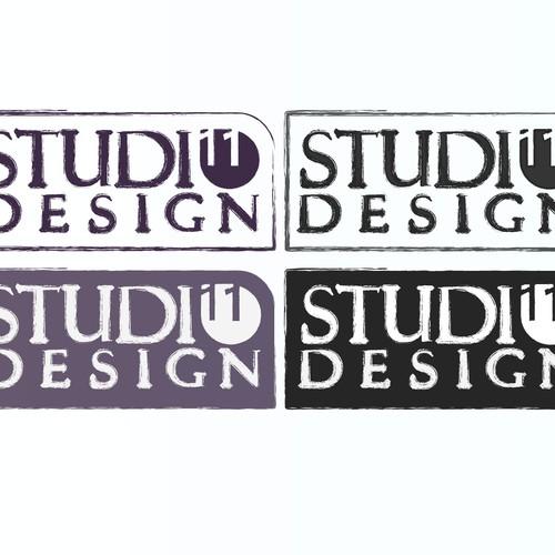 Diseño finalista de aalbiee