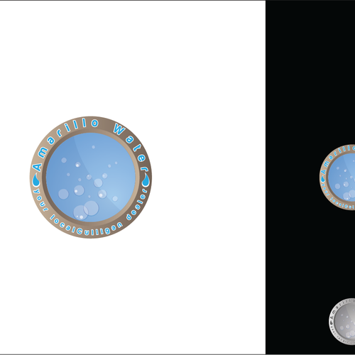 Diseño finalista de nIndja