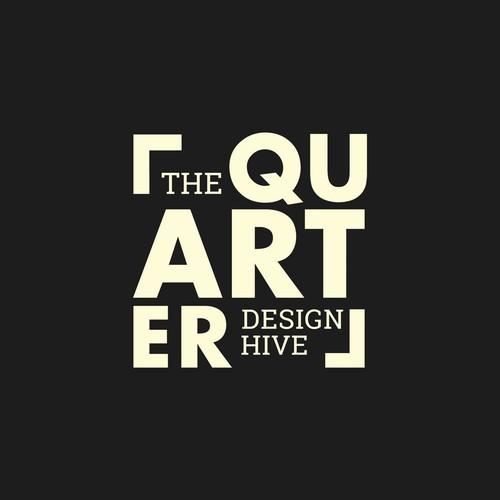 Runner-up design by Danko92ns