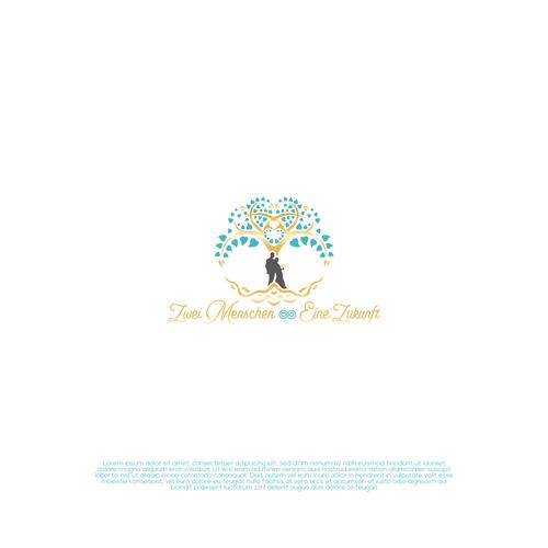Diseño finalista de spirit01