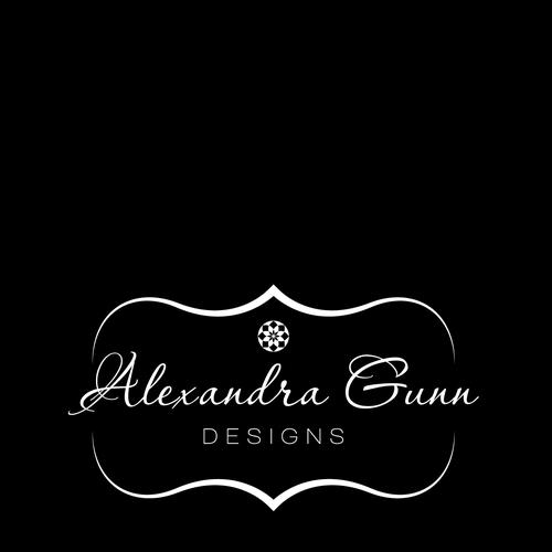 Runner-up design by Loudbananas