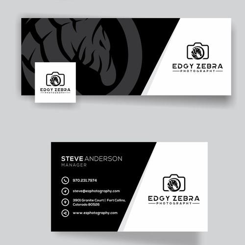Design finalista por Kuciang Aia® Studio