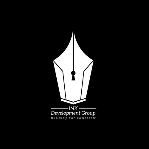 Diseño finalista de hersdyanata