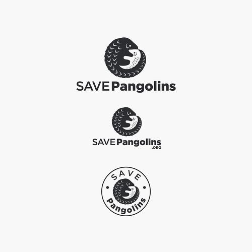 Design finalista por Sanrix Graphic Design