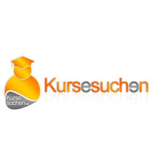 Diseño finalista de Zukhrufeya