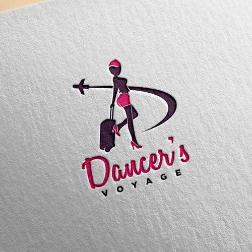 Design finalista por Mr. V