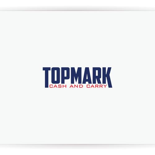 Ontwerp van finalist Marko Djekic