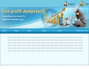 Banner ad design by samyantak