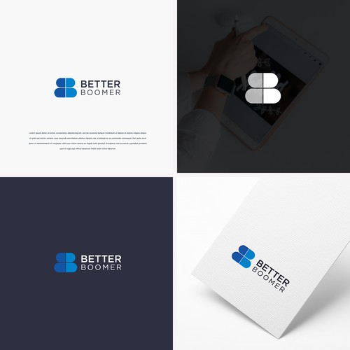Diseño finalista de ZetFu