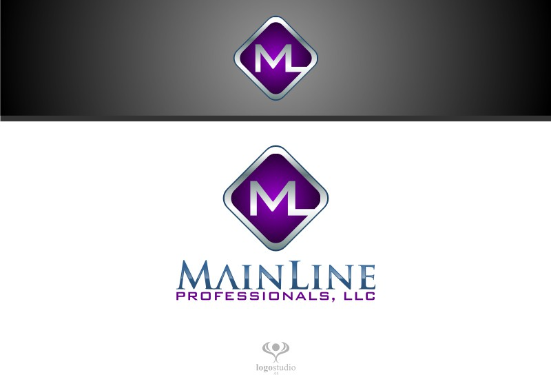 Winning design by logostudio™