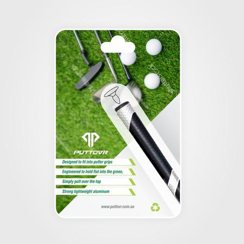 Diseño finalista de Tatparaa