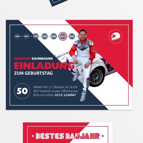 Runner-up design by ELTIVIO Creative Services